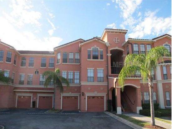 2705 Via Murano UNIT 138, Clearwater, FL 33764