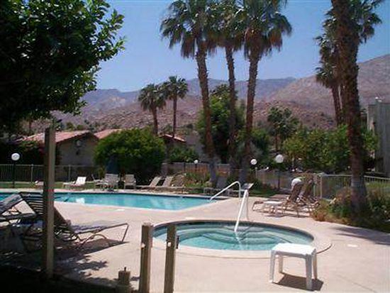 2240 S Palm Canyon Dr UNIT 28, Palm Springs, CA 92264