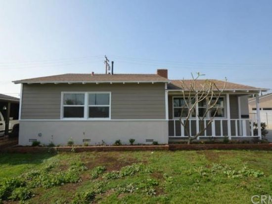 9009 Guilford Ave, Whittier, CA 90605