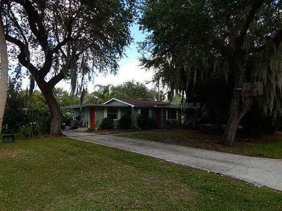 23146 Central Ave, Port Charlotte, FL 33980