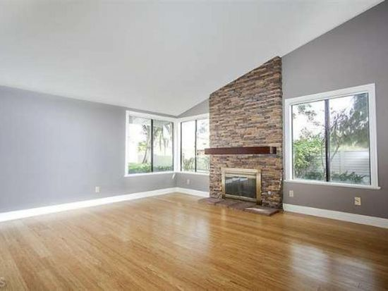 1908 Stow St, Simi Valley, CA 93063