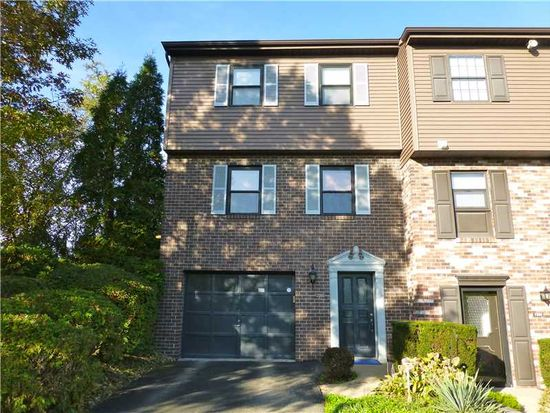 7350 Beacon Hill Dr, Pittsburgh, PA 15221