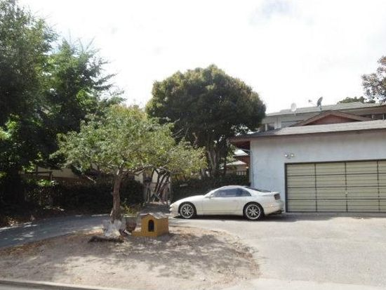 940 Alameda Ave, Monterey, CA 93940