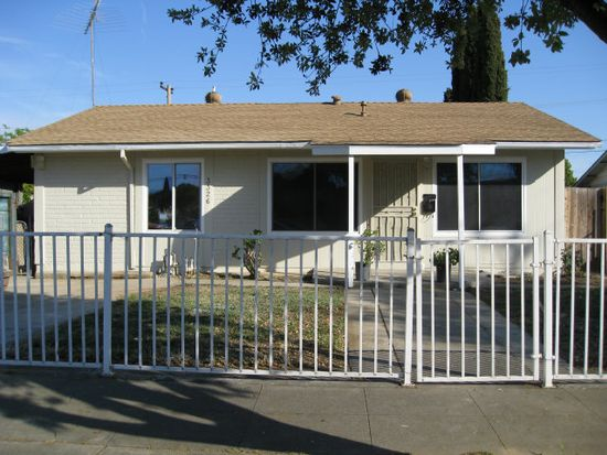 3326 Gawain Dr, San Jose, CA 95127