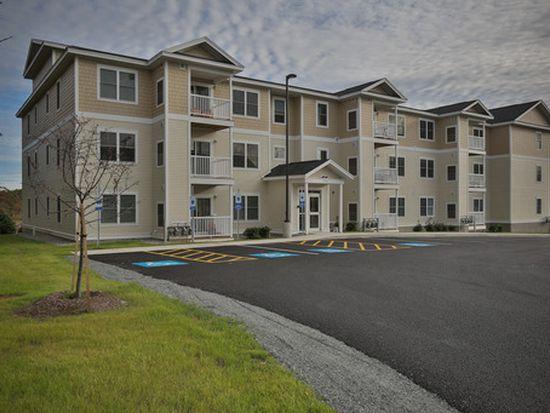 176 Drakeside Rd UNIT 301, Hampton, NH 03842