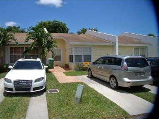 9697 SW 147th Ct, Miami, FL 33196