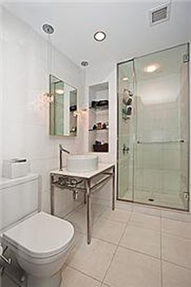 15 Broad St APT 1606, New York, NY 10005