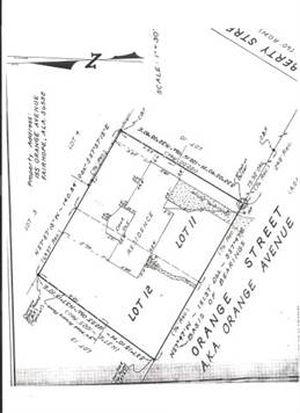 155 Orange Ave, Fairhope, AL 36532