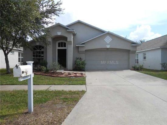 11115 Lake Lanier Dr, Riverview, FL 33569