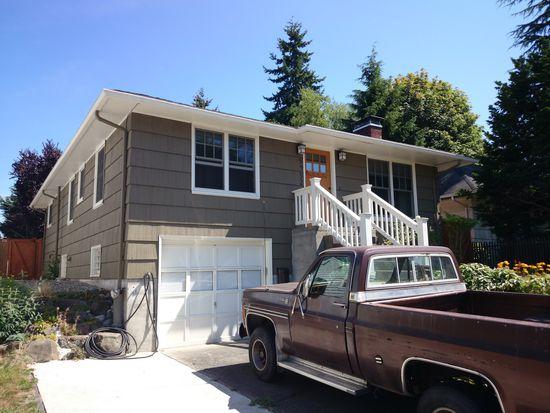 5932 48th Ave SW, Seattle, WA 98136