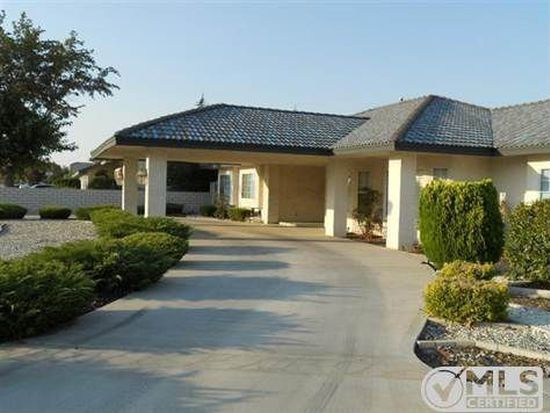 12665 Sorrel Dr, Apple Valley, CA 92308