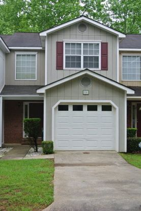 58 Woodfield Pl, Enterprise, AL 36330