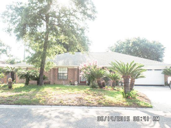 11583 Key Biscayne Dr, Jacksonville, FL 32218