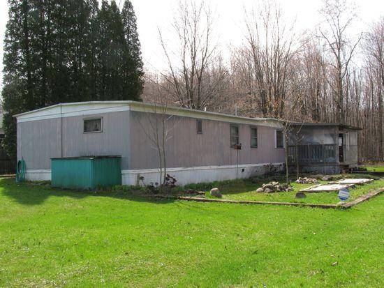 100 Kinsman Rd, Greenville, PA 16125
