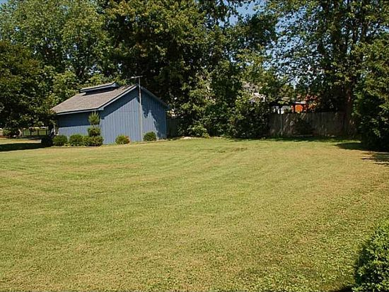 9355 Sargent Rd, Indianapolis, IN 46256