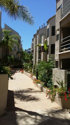 4132 E Mendez St UNIT 106, Long Beach, CA 90815