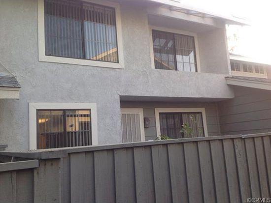 1380 W 48th St UNIT 63, San Bernardino, CA 92407