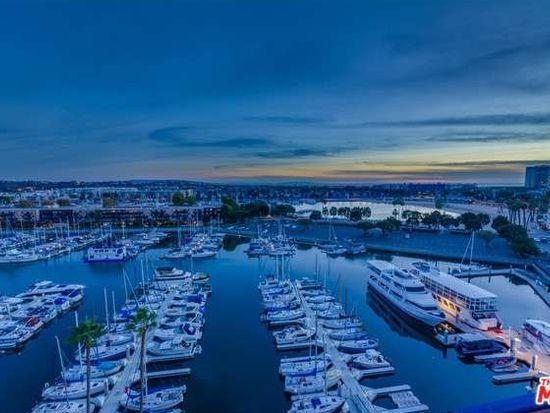 4267 Marina City Dr UNIT 700, Marina Del Rey, CA 90292