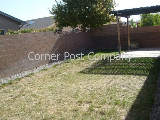 6623 Charwood Rd NW, Albuquerque, NM 87114