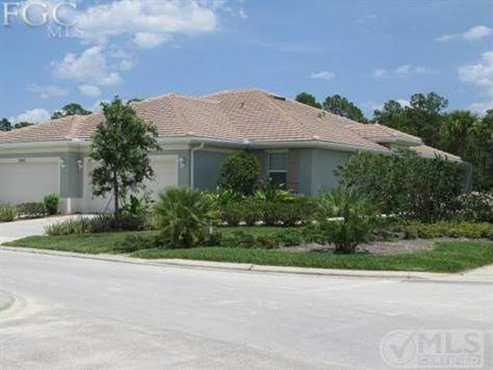 10497 Materita Dr, Fort Myers, FL 33913