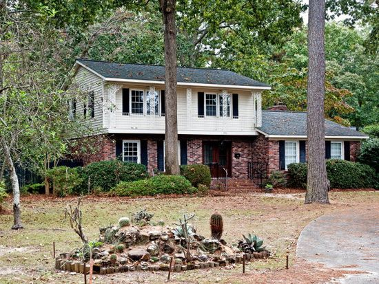 650 Powder House Rd, Aiken, SC 29801