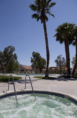28925 Dune Ln APT 101, Canyon Country, CA 91387