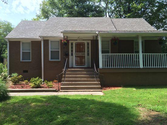 3814 Swan Ridge Cir N, Memphis, TN 38122