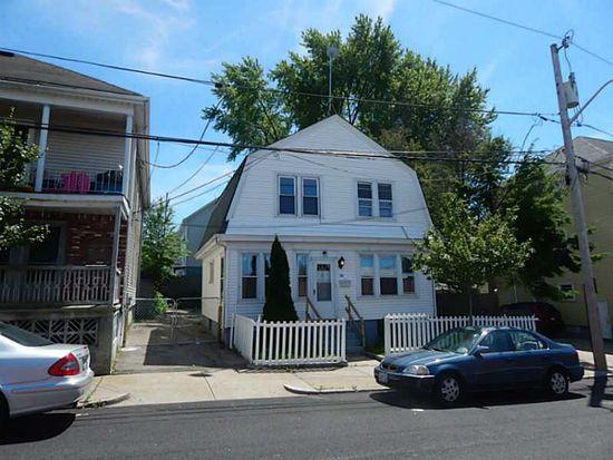 30 Barnes St, Pawtucket, RI 02860