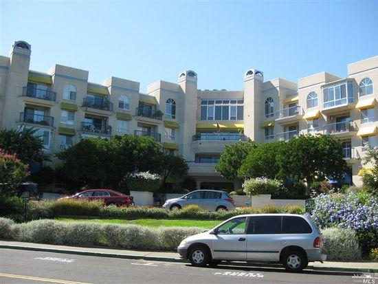 100 Thorndale Dr APT 422, San Rafael, CA 94903