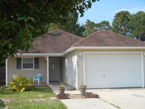 4636 Pine Blvd, Orange Beach, AL 36561