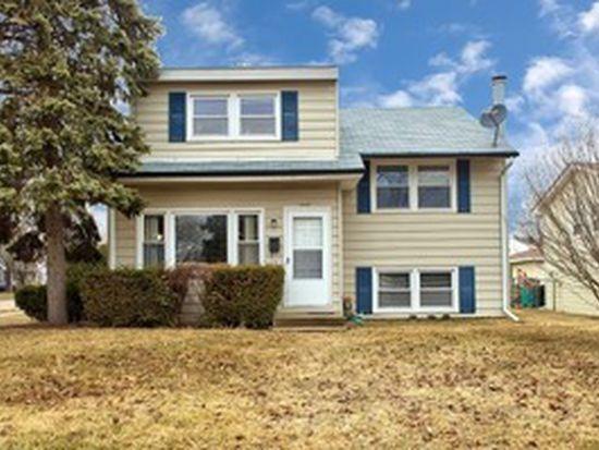 358 W Wilson Ave, Lombard, IL 60148
