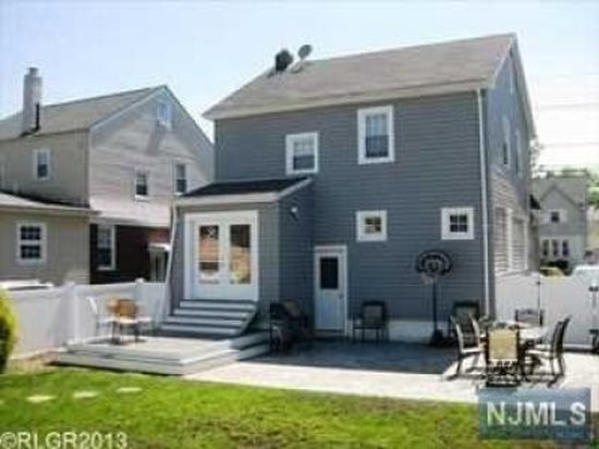 329 Sussex Rd, Wood Ridge, NJ 07075