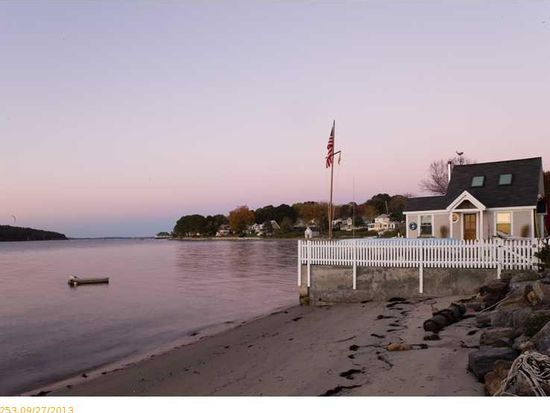 16 City Point Rd, Portland, ME 04108