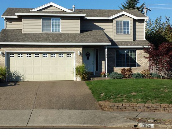 13179 Century Dr, Oregon City, OR 97045