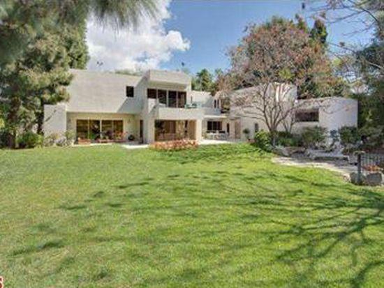 721 N Alpine Dr, Beverly Hills, CA 90210