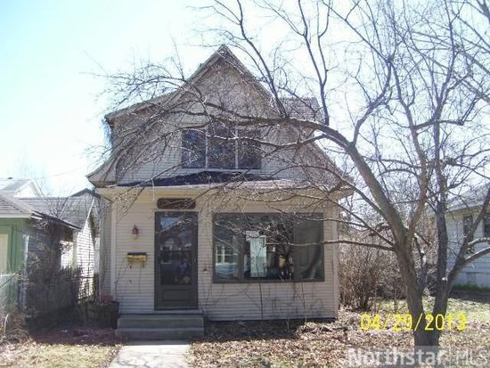 4709 Wentworth Ave, Minneapolis, MN 55419