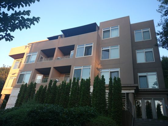 2551 Thorndyke Ave W APT 402, Seattle, WA 98199
