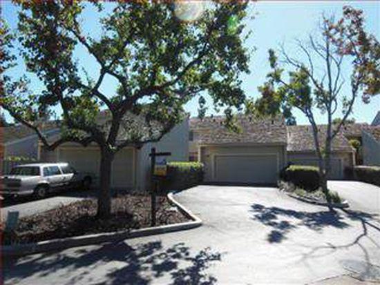 2408 Golf Links Cir, Santa Clara, CA 95050
