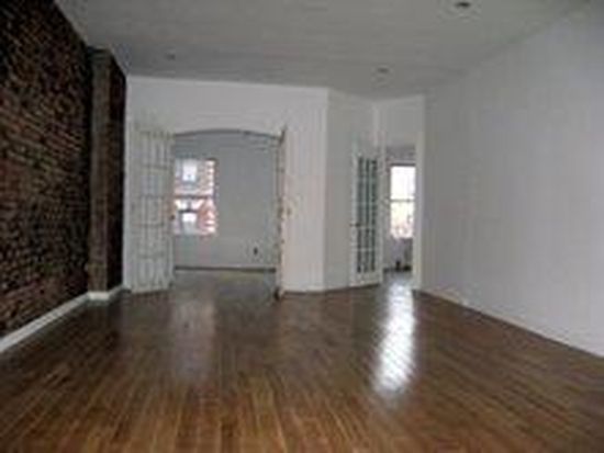 182 Bleecker St APT 5, New York, NY 10012