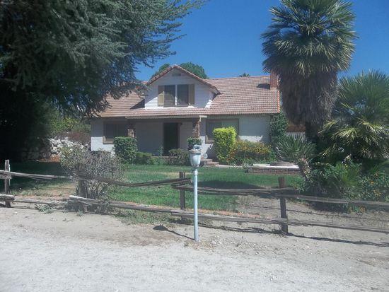 1370 Agate Ave, Mentone, CA 92359