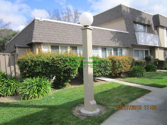 198 Teak Grove Ct, San Jose, CA 95123