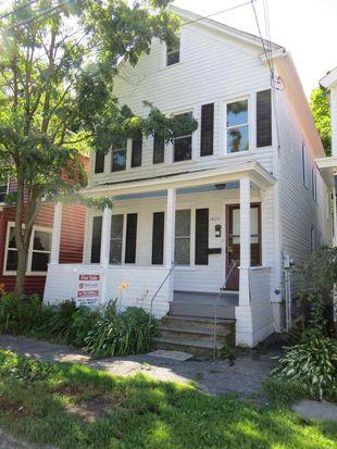 1834 Highland Ave, Troy, NY 12180