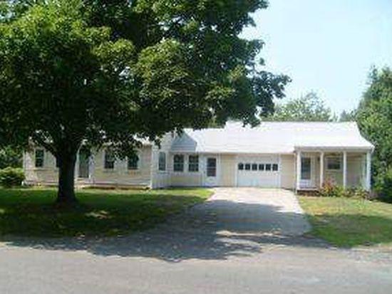 163 Walton Rd, Seabrook, NH 03874
