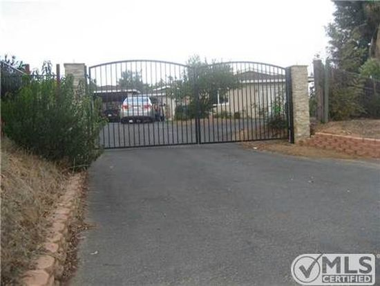 10308 W Lilac Rd, Valley Center, CA 92082