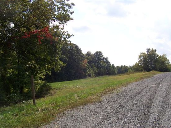 Piney Ln LOT 20, Clarksville, VA 23927