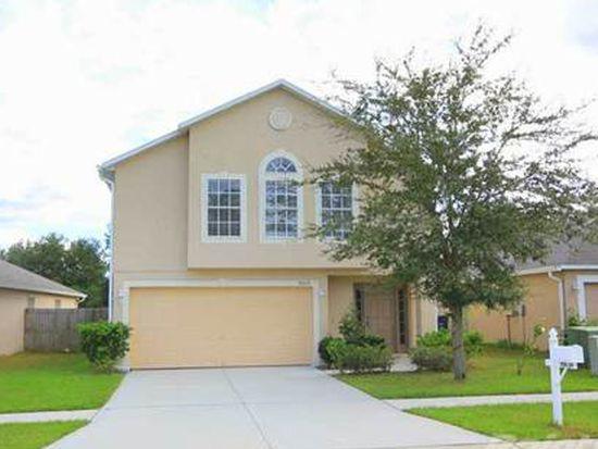 30630 Birdhouse Dr, Zephyrhills, FL 33545