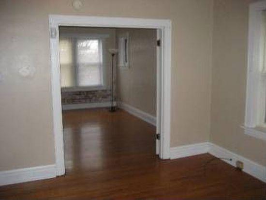 3839 Dunnica Ave # A, Saint Louis, MO 63116