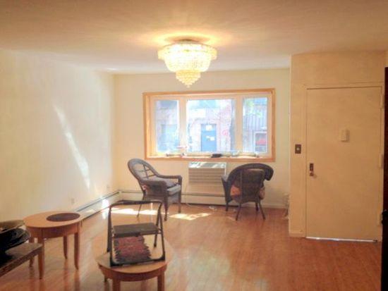 N 5th Street #, Brooklyn, NY 11249