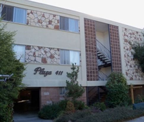 411 Stannage Ave APT 5, Albany, CA 94706