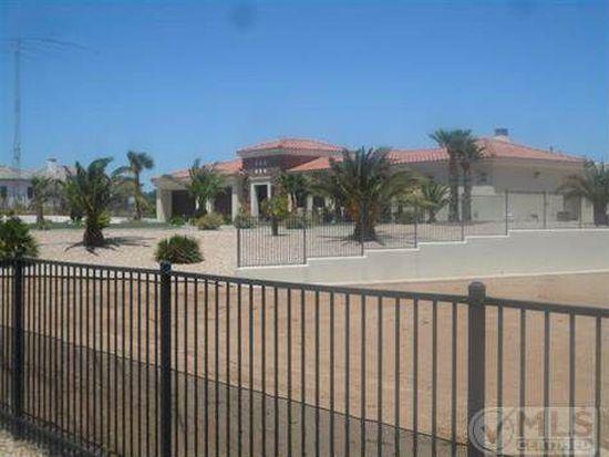 12224 Whitehaven St, Oak Hills, CA 92344